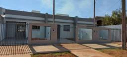 Casa 2 quartos com amplo terreno no Morumbi