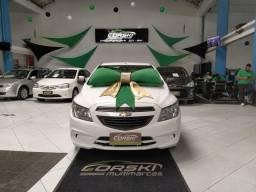 Chevrolet Onix 1.0 Joy 2018
