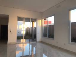 Vendo casa Estancia dos ipês Uberaba