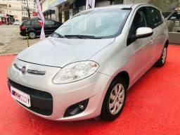 Fiat Palio Attractive 1.4 Evo Flex Completo 2013