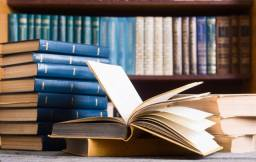 Livros de direito - Todas as Áreas