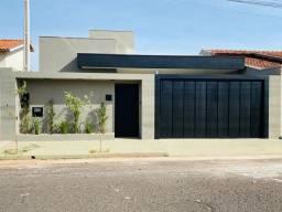 Quer uma casa extremamente aconchegante?