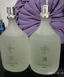 Perfume Yes