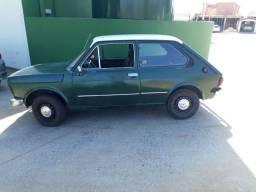 Fiat 147  gls  1300cc