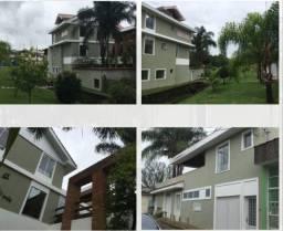 Casa em Varginha com 4 moradias - MG