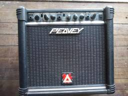 "Cubo para guitarra peavey 8"" Blazer 158"