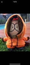 Pelúcia South Park