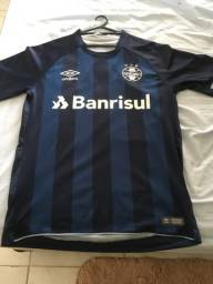 Camisa Grêmio oficial