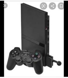 PS2 PARA PESSOAS EXIGENTES