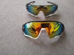 Óculos esportivo ciclismo corredores