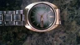Vendo relógio Seiko automático