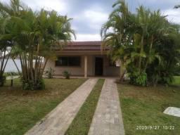 Casa Bougainvilée 03 -Peruíbe - R$ 700,000