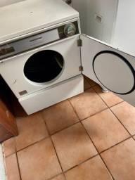 Secadora de roupa Brastemp 9kg