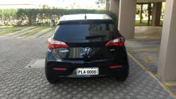 Hyundai  HB20 2014 1.0 Flex!