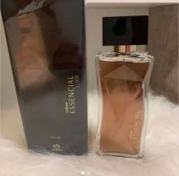 Perfume natura essencial elixir n
