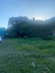 Lindo terreno em Mangaratiba