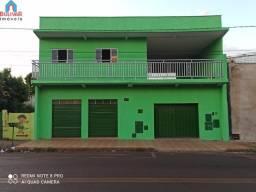 Apartamento Padrão para Aluguel em Setor Planalto Itumbiara-GO