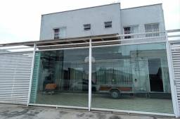 Casa à venda com 4 dormitórios em Raia, Paranaguá cod:140948