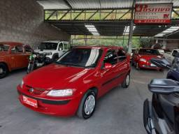 Chevrolet/Celta 1.0 Vhc Spirit 2005 R$12.900,00