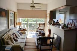 Apartamento com 3 dormitórios à venda, 87 m² por R$ 850.000,00 - Recreio dos Bandeirantes