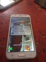 Celular J5 Normal 200$