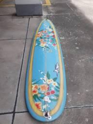 Prancha de surf - Funboard