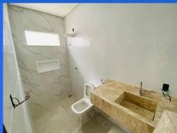 Casa com 3 Suites Condomínio residencial Passaredo Ponta Negra