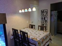 Apartamento com 2 dormitórios à venda por R$ 300.000 - Ortizes - Valinhos/SP