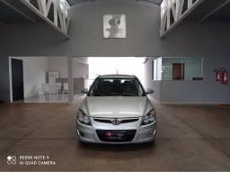 Hyundai i30 2011 2.0 Automático+Teto