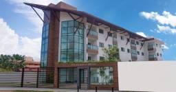 DMR More ou rentabilize com hospedagem em Porto de Galinhas | 2 quartos 1 suíte