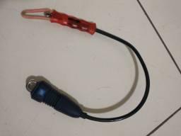 Mini leash kitesurf  North