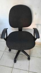 Cadeira de Escritório  Etna