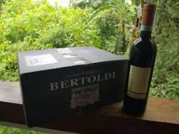 Vinho Valpolicella classico 2016
