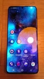 Samsung Galaxy S20 Semi Novo