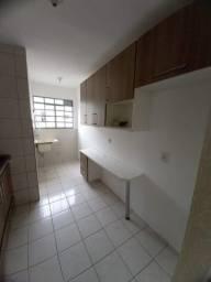 Apartamento pra locação ou venda