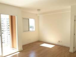 Condomínio Alpha Style Apartamento com 1 dormitório para alugar, 62 m² por R$ 2.700/mês -