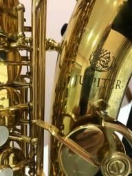 Sax alto  Jupiter  567 usado