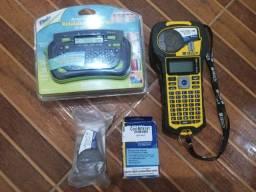 Equipamentos para uso em telecomunicações