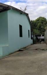 Título do anúncio: Vendo Casa enorme em Vargem Alegre, Barra de São Francisco