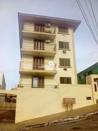 Apartamento para alugar com 1 dormitórios cod:7769