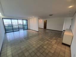 VACA16 - Apartamento para alugar, 3 quartos, sendo 3 suítes, lazer, no Parnamirim