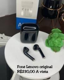 Fone Lenovo original
