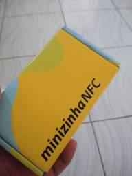 Minizinha