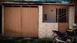 OPORTUNIDADE - Vende-se esta casa