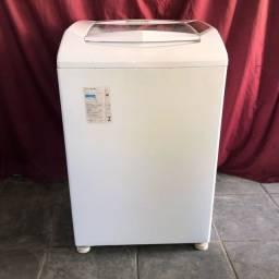 Máquina De Lavar Brastemp Turbo Performance 10 Kg