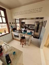 Casa em São Mateus
