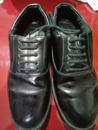 Sapatos Tam 41