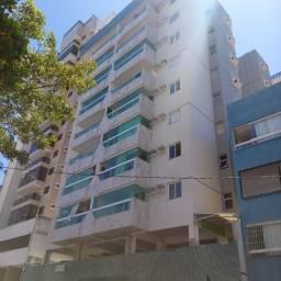 Apartamento 03 quartos c/ suíte(95m), Praia de Itapoã, Vila Velha - ES