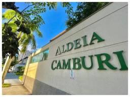 Casa Duplex em Condomínio fechado em Jardim Camburi - 4 Qts c/ Suíte