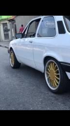 Chevette 1.6